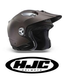hjc-helmen.jpg