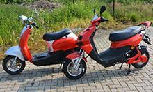 kiri-scooters.jpg