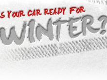 page_winter_001.jpg